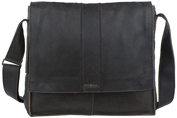 Fossil Michael Laptop Bag Notebooktasche