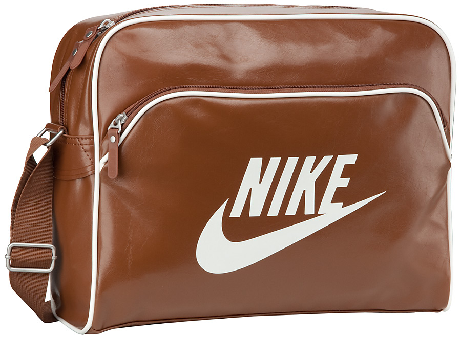 Nike Heritage SI Track Bag Notebooktasche
