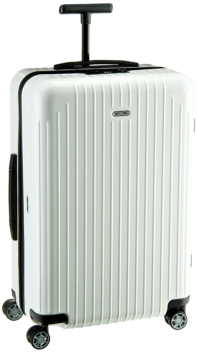 Rimowa Trolley Salsa Air Multiwheel
