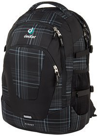 Gigant - Deuter - Notebookrucksack
